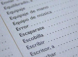 Spanisch Sprachschule