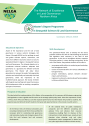 Master Factsheet - Master Programme in Geospatial Sciences and Land Governance_pdf