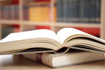 Nell_Formation_Droit de la propriété littéraire et artistique les fondamentaux