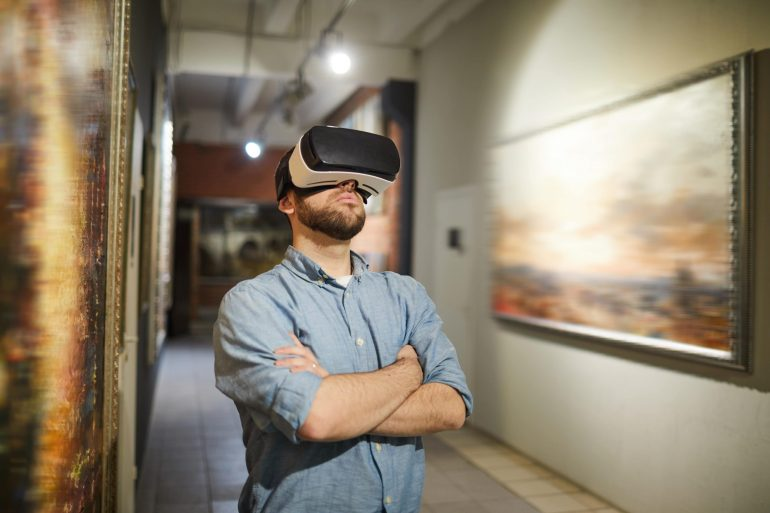 Nell_blog_realite-virtuelle-musee