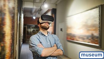 Nell_formation_museum_Serious game et jeu-vidéo au musée : vers une médiation plus ludique