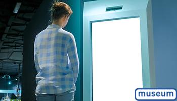 Nell_formation_museum_Les nouvelles tendances du numérique au musée
