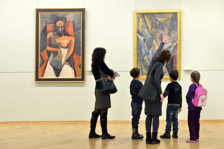 Nell_blog_apprentissage-enfant-musee