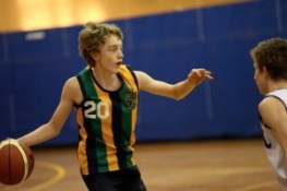 st kevins Basketball homepage 3