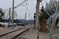 Frontiera greco macedone