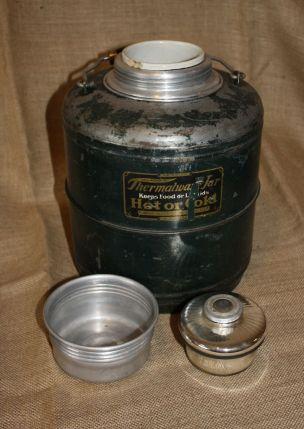 picnic jug 2