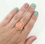 jamberry nail sticker art