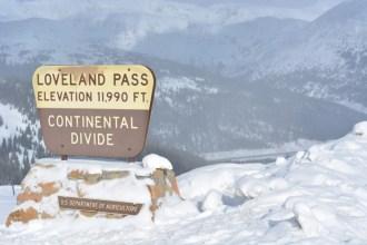 Denver Colorado Travel Tips