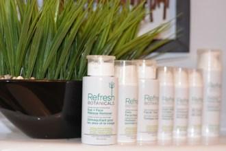 Natural Canadian Skin Care