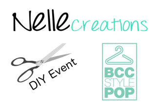Bramalea City Centre DIY Workshop