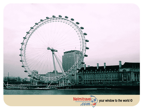 the london eye;where is the london eye;london eye tickets;london eye facts;visit london eye;london eye prices