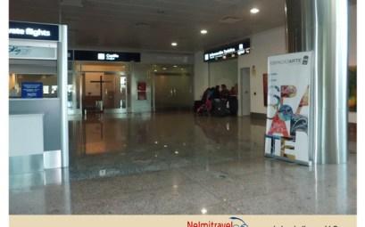 Cordoba International Airport,Pajas Blancas Airport,Cordoba Airports, Airports Argentina