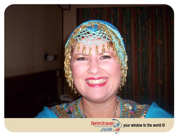 Galabia; Cruise Ship Egypt; Long Dress Party; Galabia Party; Nile Cruises; Galabia Party Nile Cruises