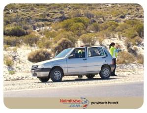 Car rental in Argentina,Renting a Car in Argentina,Hertz Argentina,Avis Argentina,