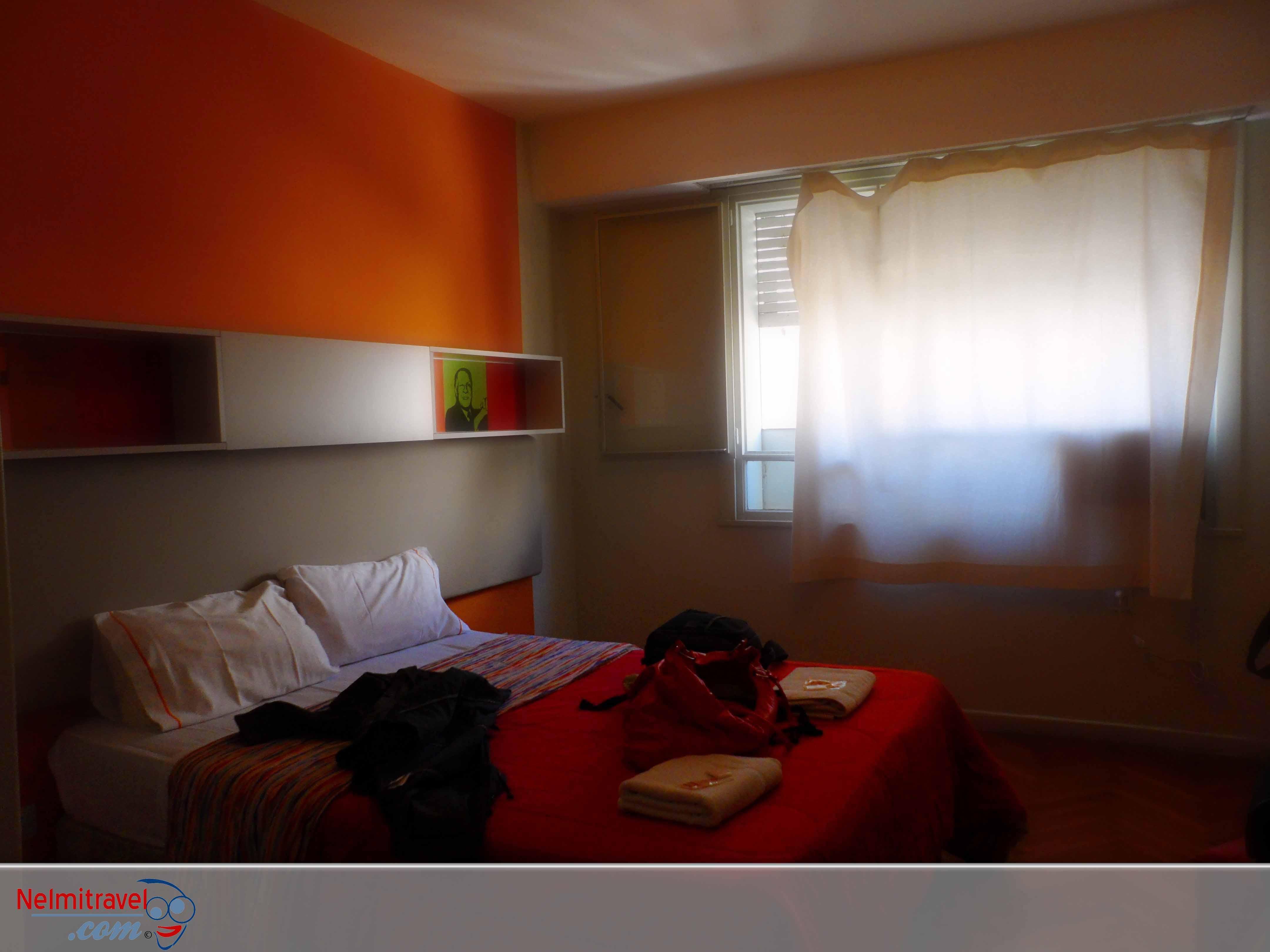 Hostel Suites Florida Buenos Aires,Hostel Suites Florida,Buenos Aires Turismo,Hostels in Buenos Aires
