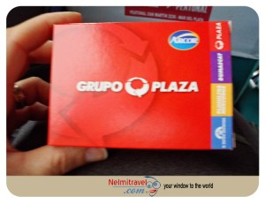 Grupo la Plaza,Empresa Grupo Plaza,Grupo Plaza Retiro