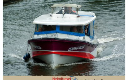 Top things to do in Kaliningrad,River Canal Cruises,Boat Cruises in Kaliningrad,Pregolya River,Places to visit in Kaliningrad
