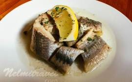 Herring,Selyodka,Russian Selyodka,Сельдь,Fish,Russian Traditional Dishes,selyodka pod shuboy