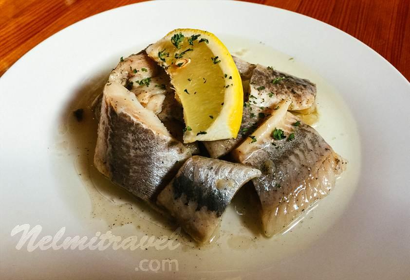 Herring,Selyodka,Russian Selyodka,Сельдь,Fish,Russian Traditional Dishes,selyodka pod shuboy