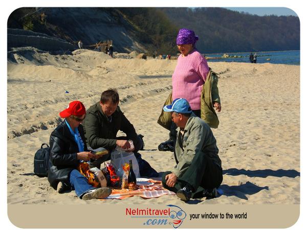 picnic table,picnic food,picnic foto,picnic ideas,picnic spot,food,Russia picnic,Russian parks,Russia Beach
