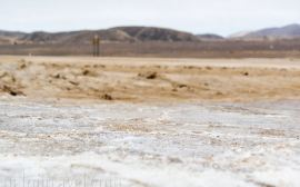 Nelmitravel; salt pans; salt pans Skeleton Coast; salt road; salt road Namibia;