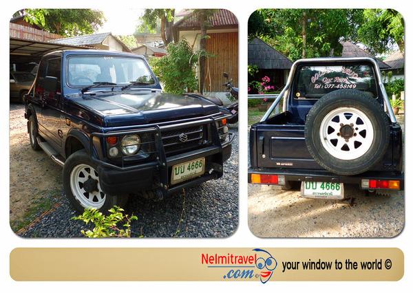 Koh Samui Car Rental,Car Rental in Koh Samui,Jeep Rental Koh Samui,Car Rental Thailand