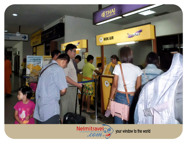 Checking in Luggage at the Airport,Airline baggage claims,Mishandled Luggage,Luggage claims,Airline Baggage Claims