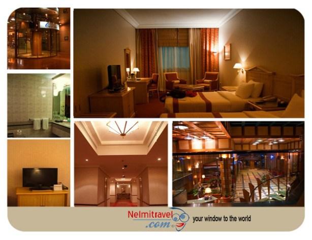 Capitol Hotel; Capitol in Hotel Dubai; Reviews Capitol Hotel; Hotel Dubai Beach; Dubai City;