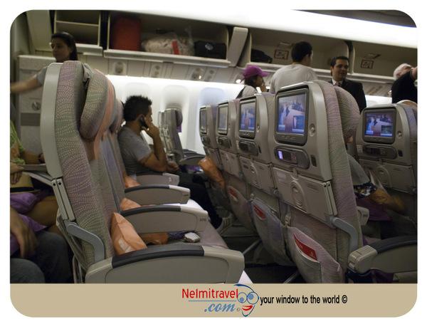 Air Emirates,Emirates Airways,Emirats,Emirates Air Line,Emirates Fly,Fly Emirate,Fly with Emirates