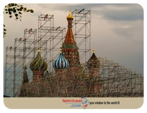 Red Square in Moscow,Square in Russia,Red square,Moscow attractions,Tourist attractions Moscow,St.Basil Cathedral