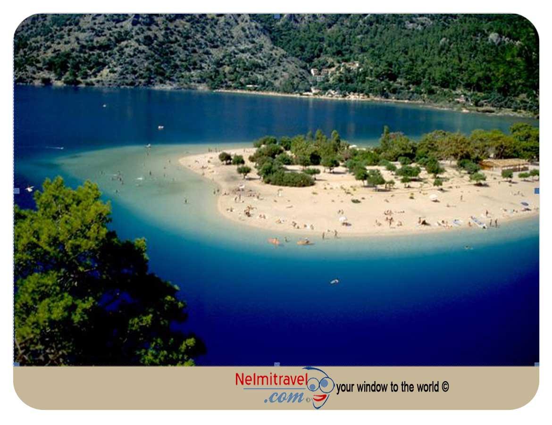 Holiday Mate,Turkey Holidays,Siesta Hotel,Resort of Marmaris