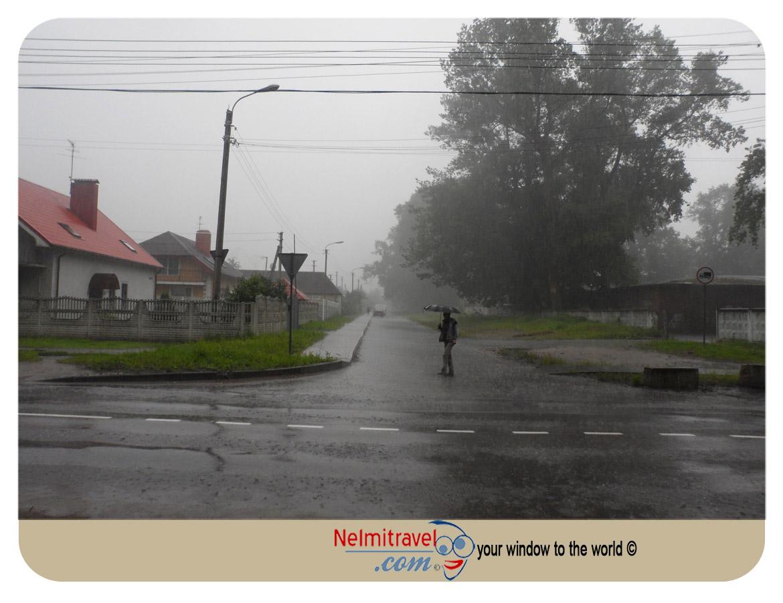 Kaliningrad weather,Kaliningrad,weather in kaliningrad russia,погода и калининграде,Climate Kaliningrad