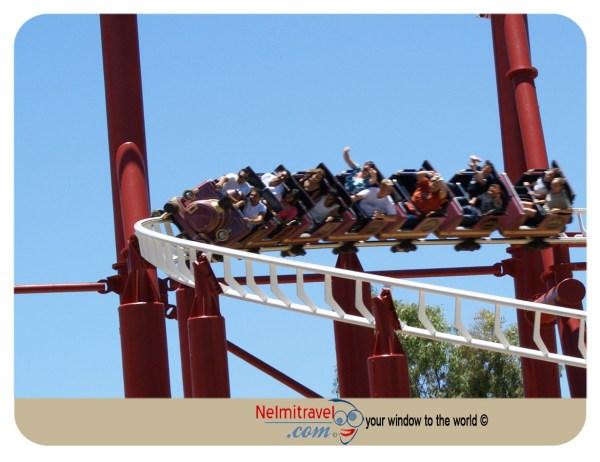 Gold Reef City,Gold Reef City Casino;Gold Reef City Theme Park,Prices Gold Reef City,