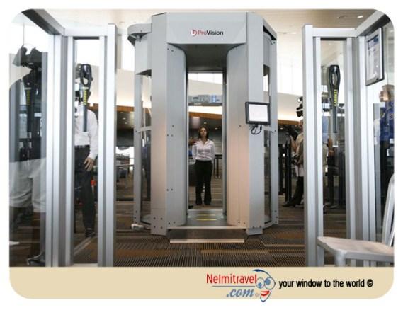 Body scan; full body scanners; full body scanners at airports; full body scanner at Domodedovo; Body scan; Full body scan