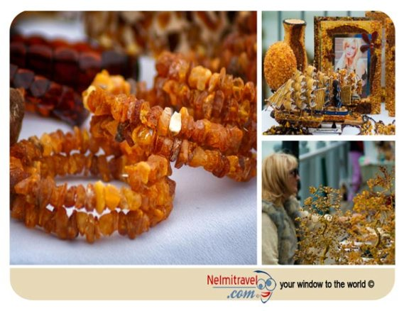 baltic amber jewelry;Russian amber;baltic amber necklace;amber necklace;genuine amber;genuine amber jewelry;amber stones;amber kaliningrad