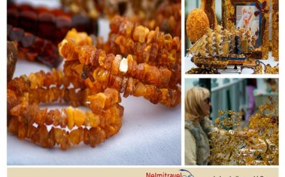 baltic amber jewelry;Russian amber;baltic amber necklace;amber necklace;genuine amber;genuine amber jewelry;amber stones;amber kaliningrad