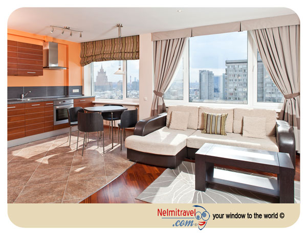 serviced apartment in Moscow; Moscow serviced apartment; rent serviced apartment Moscow; rent apartment moscow;apartments to rent in moscow;serviced apartments;Moscow Suites Serviced apartment