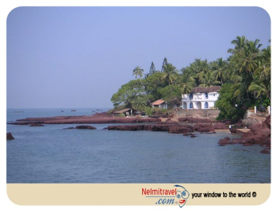 south goa; hotels in south goa; south goa hotels; south goa beaches; south goa resorts; south goa sightseeing; places to visit in south goa ;5 star hotels in south goa; goa india; resorts in goa; Goa Hotels; отдых на гоа
