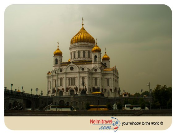 Christ the Saviour Cathedral Moscow, Храм Христа Спасителя, church of christ the redeemer moscow,