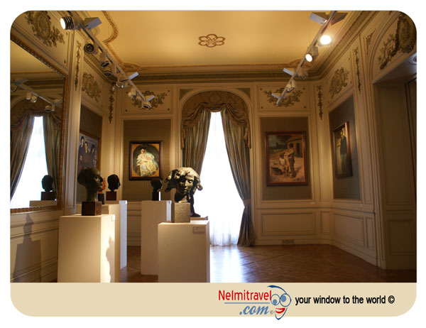 palacio ferreyra photo,es museo superior de bellas artes evita,palacio ferreyra córdoba,de palacio ferreyra,palacio ferreyra horarios,palacio ferreyra cordoba historia;