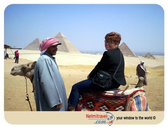 Camel Riding in Egypt, Camel Riding, Riding a camel, Camel tours in Egypt, Riding a camel in Egypt