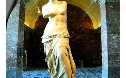 venus de milo sculpture, venus de milo history, venus de milo arms, venus de milo louvre