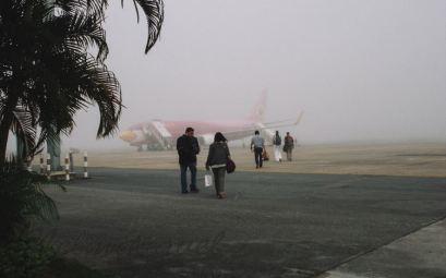 นกแอร์, Nok Airways,Nok Air,Thai Airways,Thai Air Thailand,Cheap flights Thailand,Nok Air Reviews,Nok Air Bangkok,Nok Air Fleet