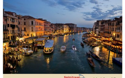 grand canal venice history, grand canal restaurant venice, grand canal venice images, grand canal venice facts