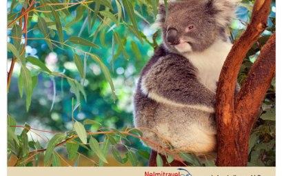 Australia, Australian Visa, Sydney travel destination,Destinations in Australia;