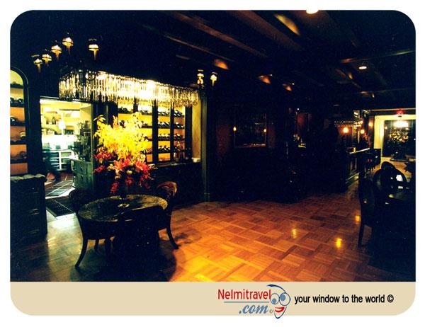 Secret bars, Speakeasies, Buenos Aires, Bars, Secret bar Buenos Aires;