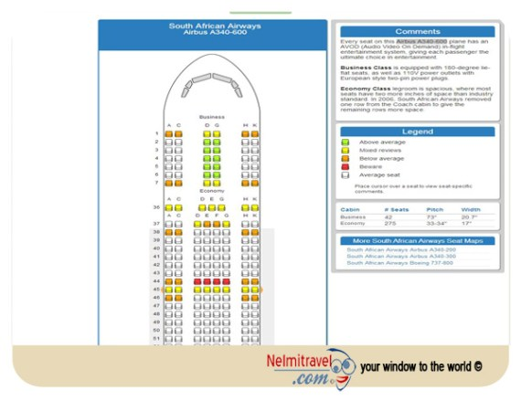 Choosing your seat, budget travel, adventure travel, seatguru, seatexpert, plane seat
