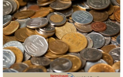 Old Coins; Value Old Coins; Coins Value; San Telmo Antique Market; Old Silver Coins; Value of Coins; Buenos Aires Antique Markets; Nelmitravel.com;