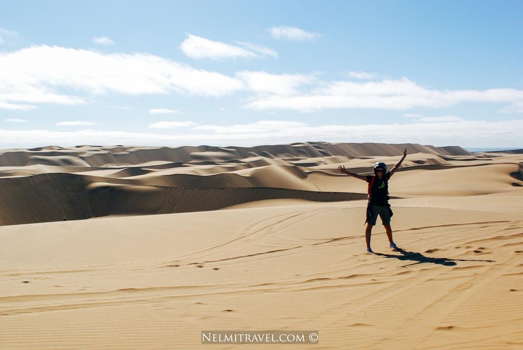 Desert Explorers Swakopmund; Quad Bike Excursions Swakopmund; Dune ATV Swakopmund; Nelmitravel; Adrenaline Tours Swakopmund;