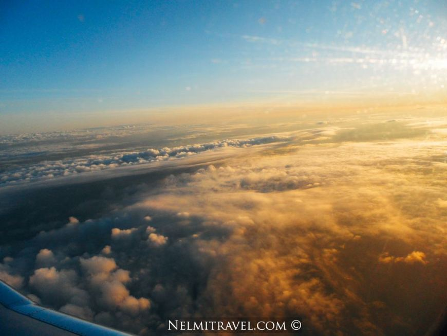 Whiskr; Nelmitravel; Flight Deals; Cheap Flights with Whiskr;